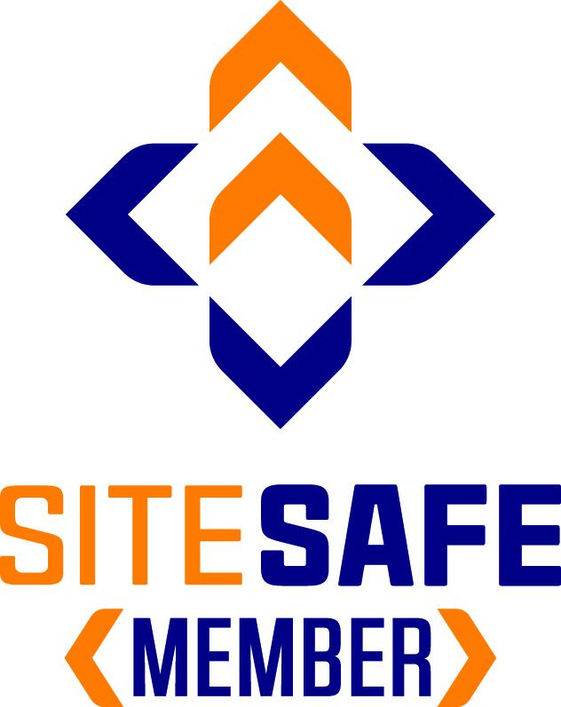 bunnings scaffold, mitre 10 scaffolding, scaffolding bay of plenty, prestige stag, Blixm Ltd, mobile scaffold