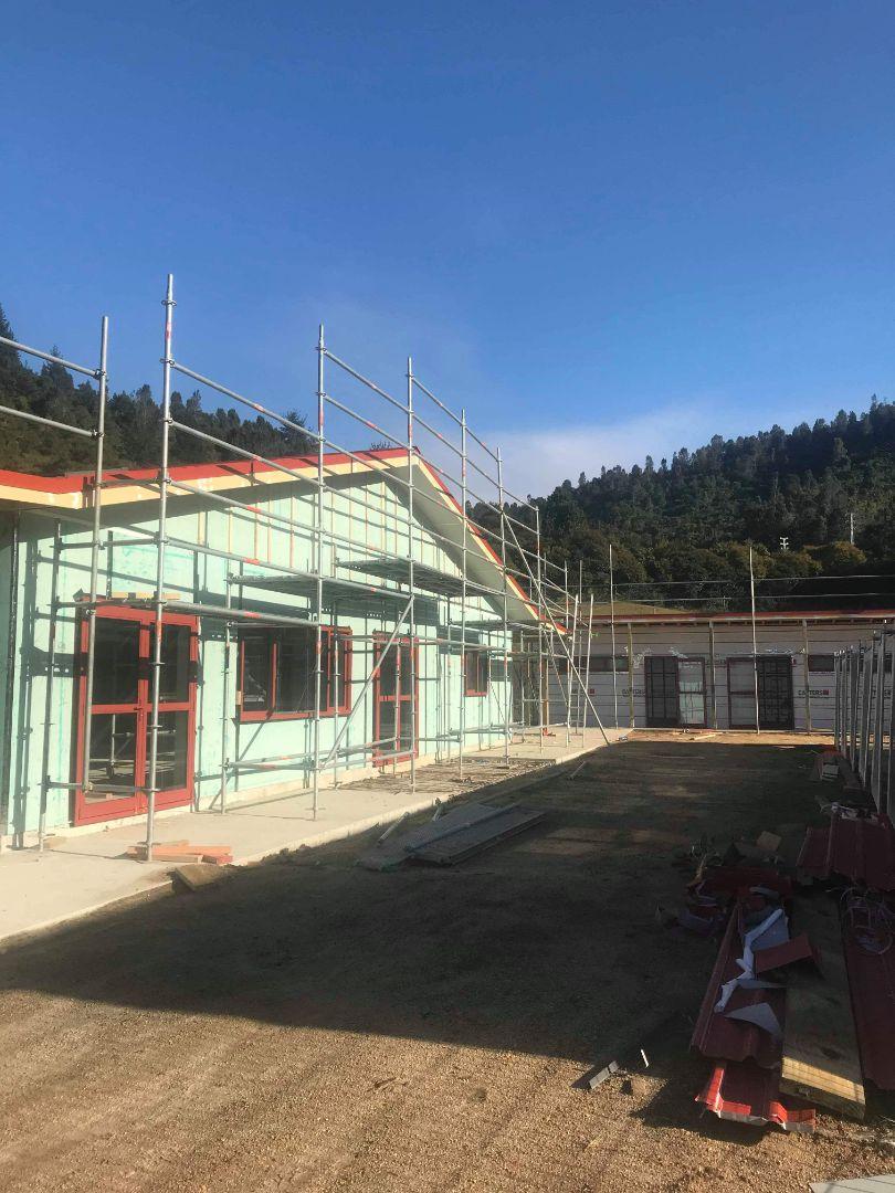 scaffolding whakatane, scaffolding, bay of plenty scaffolding, scaffolding near me, Euro Scaffold Solutions